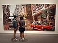 HK 尖沙咀 TST HKMOA 香港藝術館 Hong Kong Museum of Art January 2020 SS2 experience 118.jpg