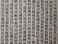 HK 尖沙咀 TST HKMOA 香港藝術館 Hong Kong Museum of Art exhibition 偽文字 fake book from the Hell by Xu Bing October 2020 SS2 05.jpg