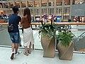 HK Central 中環 置地廣場 Hongkong Landmark July 2020 SS2 04.jpg