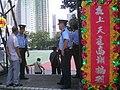 HK Lam Tin Kai Fong U Lan Association 44th Yu Lan Festival 3.JPG