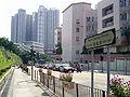 HK NamCheongStreet PakTinEstate.JPG