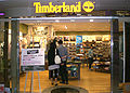 HK Pacific Place Timberland Shop a.jpg