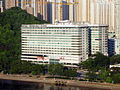 HK Regal Riverside Hotel2007.jpg