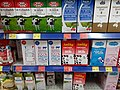 HK SYP Kai Bo Food supermarket goods milk display December 2020 SS2 01.jpg
