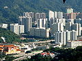 HK Sun Chui Estate Overview1.jpg