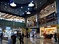HK TSW 天水圍 Tin Shui Wai 天恩路 Tin Yan Road 嘉湖銀座 Kingswood Ginza mall interior void Dec 2016 Lnv2.jpg