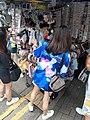 HK WCD Wan Chai Johnston Road shop July 2021 SS2 10.jpg