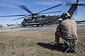 HMH-464 Air Delivered Ground Refueling Support 150312-M-AD586-028.jpg