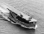 HMS Biter FL2164.jpg