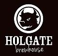 HOLGATE LOGO - BASIC.jpg