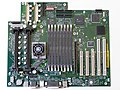 HP-PC-Workstation-X-Class-SystemBoard-A1280-66515 02.jpg