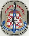 HVO KB Marinko Marusic.jpg