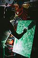 Ha Ha Tonka & Rev Horton Heat IMG 8040 (16628629938).jpg