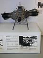 Haacke HFM-2a Keski-Suomen ilmailumuseo.jpg