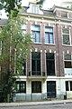 Haarlem-Kleine Houtweg 67.jpg