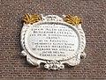 Haarlem-magdalena-klooster.jpg