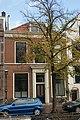 Haarlem - Bakenessergracht 27.JPG