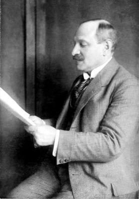 Haase 1905