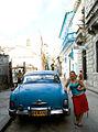 Habana Smile.jpg