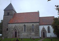 Hablingbo kyrka.JPG