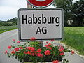 Habsburg AG12.JPG