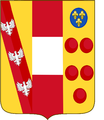 Habsburg Lorraine Tuscany.png
