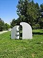 Hacettepe Üniversitesi, Beytepe Kampüsü, 2020 14.jpg
