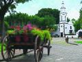 Hacienda Galindo, San Juan del Rio, Querétaro- Galindo Ranch, Querétaro (24173646779).jpg