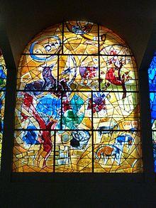 Marc Chagall - Wikiquote
