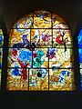 Hadassah Chagall Windows- Tribe of Joseph.jpg