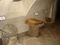 Hadiach Catacomb Museum Exposition4.JPG