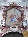 Hafnerberg Kirche07.jpg