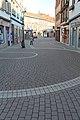 Haguenau - panoramio (36).jpg