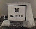 Hahn air base.jpg