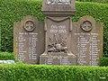 Haidgau Denkmal - panoramio.jpg