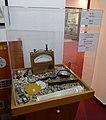 Haifa-Railway-Museum-1308.jpg