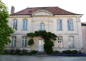 Haironville-Château de la Forge (2).jpg