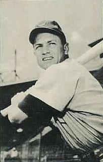 Hal Jeffcoat American baseball player