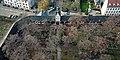 Halle Stadtgottesacker Aerial1.jpg