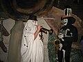 Halloween09TrumpetSax.JPG