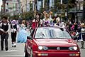 Halloween Parade 2014 (15390222059).jpg