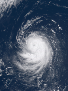Typhoon Halola Pacific typhoon in 2015