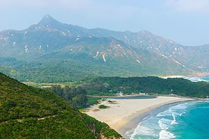 Ham Tin Wan and Sharp Peak.jpg