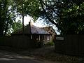 Hambrook House - geograph.org.uk - 228134.jpg