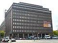 Hamburg.Brahms-Kontor.gesamt.wmt.jpg