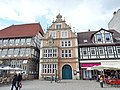 Hamelin, Germany - panoramio (32).jpg