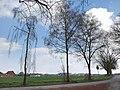 Hamm, Germany - panoramio (4489).jpg