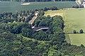 Hamm, Waldbühne Heessen -- 2014 -- 8823.jpg