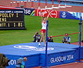 Hampden Park Glasgow Commonwealth Games Day 14.JPG