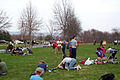 Hampshire College 2001042103 G (113057946).jpg
